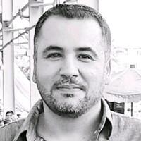 Ali Javeed