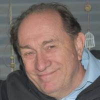 Gareth Parkes