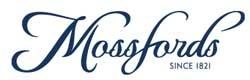 Mossfords Logo