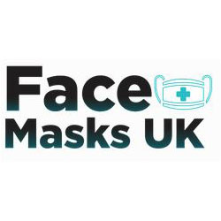 Face Masks UK Logo
