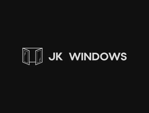 JK Windows Logo