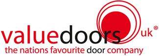 Value Doors UK Ltd Logo