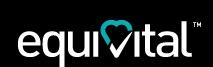 Equivital Inc Logo