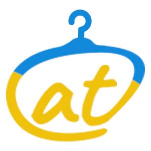 Bestatlaundry Logo