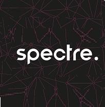 Spectre Creative Logo