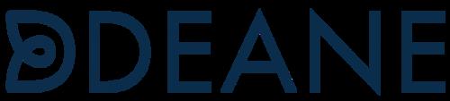 Deane Interiors Logo