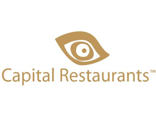 Capital Restaurant-Edmonton Logo