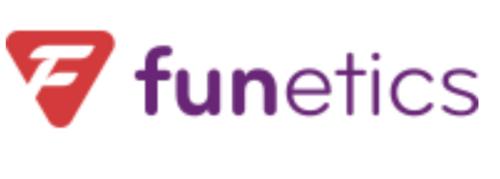 Funetics Logo