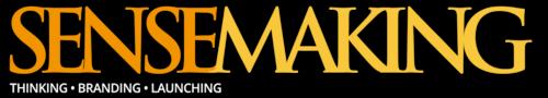 Sense Advertising and Marketing Ltd Logo