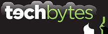 TechBytes Glasgow Logo