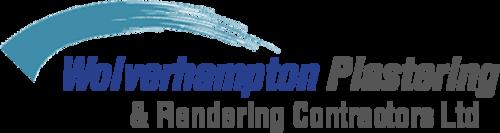 WPRC-LTD Logo