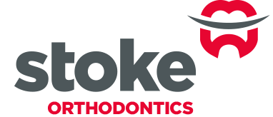 Stoke Orthodontics Logo