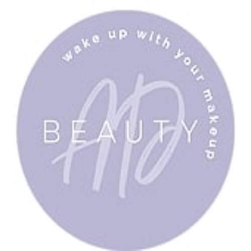 Ad Beauty Logo