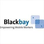 Blackbay Ltd Logo