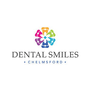 Dental Smiles Chelmsford Logo