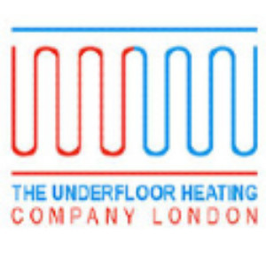 The Underfloor Heating Company London Logo