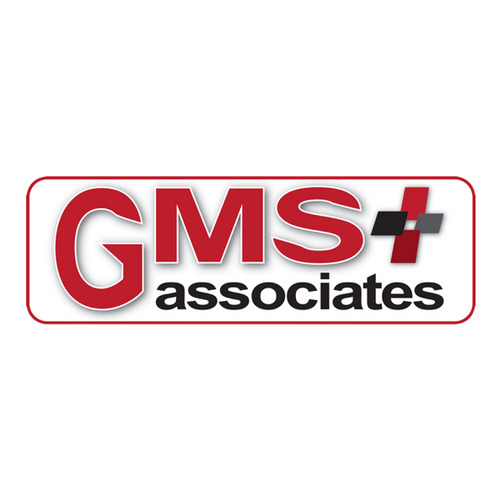 GMS & Associates Logo